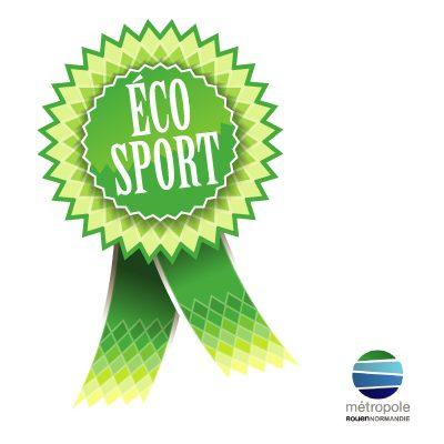 Eco sport gcob basket